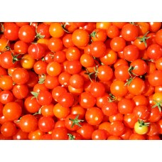 Cherry tomatoes (1 box)