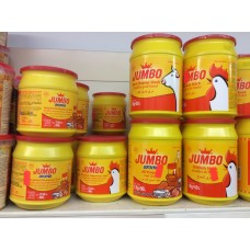 Seasoning (Jumbo All Purpose)
