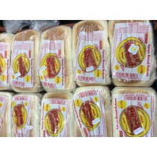 Bread (Agege bread)