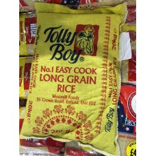 Rice (tollyboy)