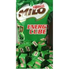 Chocomilo (100 cubes)