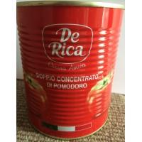 DeRica