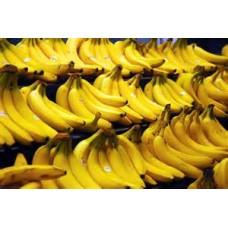 Banana (1 box)