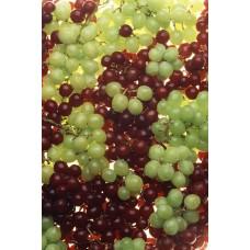 Grapes (1 box)