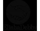 ElishaDebby