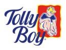 Tollyboy
